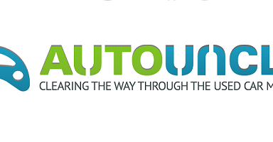 https://www.autouncle.co.uk/en-gb/used-cars/Ford
